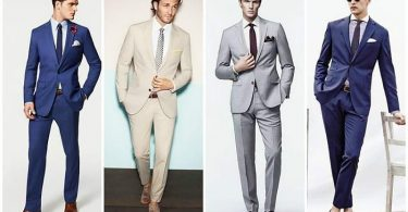 A complete guide to wedding guest attire
