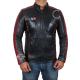 mass effect n7 jacket
