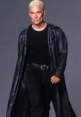 The vampire coat