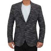 Texture Sport Coat