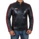 mens N7 jacket