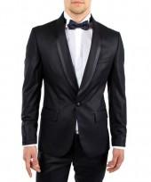 Slimfit Mens Suit