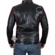 mens gaming jacket