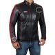 mass effect leather jacket
