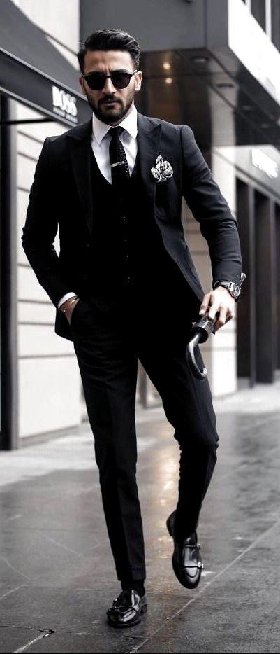black-three-piece-suit.jpg
