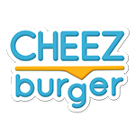cheez-burger-logo.jpg