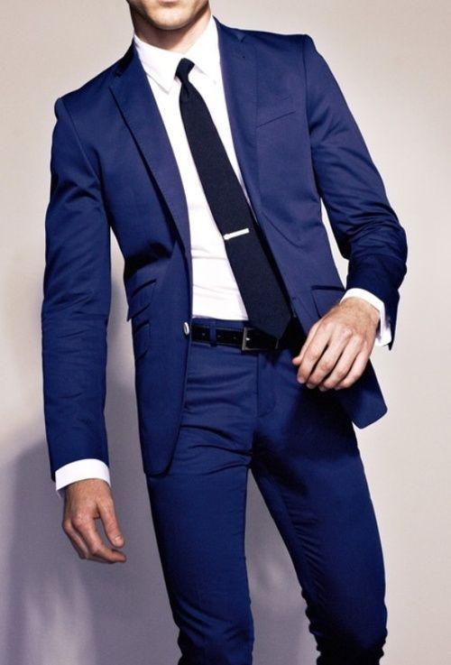 navy-blue-suit-pic.jpg