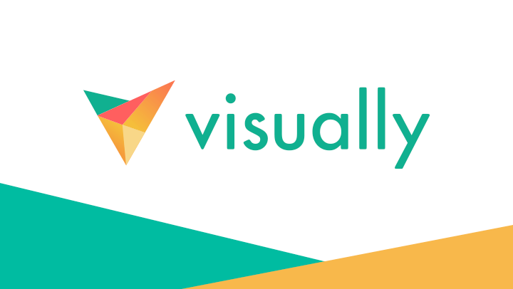 visually-logo.png