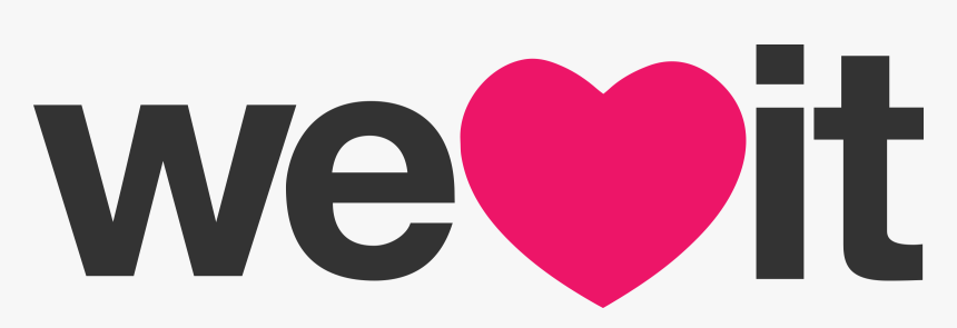 we-heart-it-logo.png